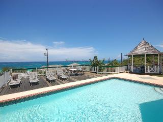 Lovely 3 bedroom House in Silver Sands - Silver Sands vacation rentals