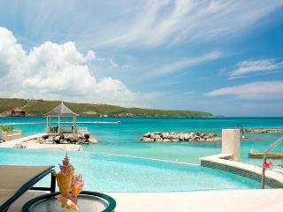 Sugar Bay - Discovery Bay 5BR - Discovery Bay vacation rentals