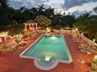 Summerhill - Montego Bay 6BR - Ironshore vacation rentals
