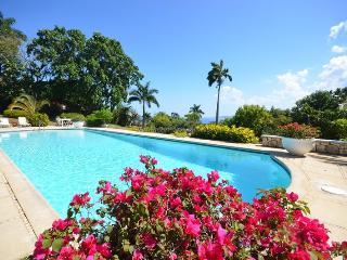 Comfortable 4 bedroom House in Montego Bay - Montego Bay vacation rentals