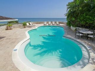 Sunset, Tryall- Montego Bay 3BR - Hope Well vacation rentals