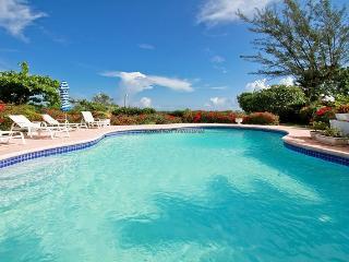 Jamaica Beach Villa, Runaway Bay 3BR - Runaway Bay vacation rentals