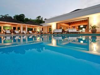 Villa Lolita, Tryall Club, Montego Bay 3BR - Hope Well vacation rentals