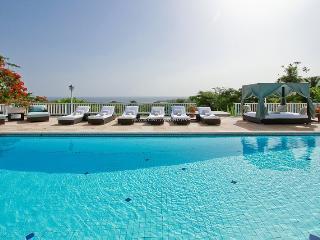 Villa Stella, Tryall - Montego Bay 5BR - Sandy Bay vacation rentals