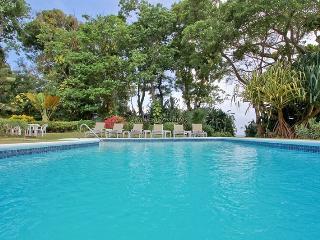 Villa Viento - Ocho Rios 5BR - Tower Isle vacation rentals
