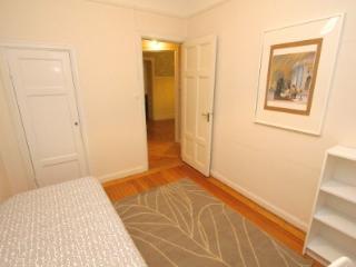 Le Petit Prince room near Wasa-Staden - Stockholm vacation rentals