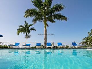 Wheel House, Tryall - Montego Bay 6BR - Sandy Bay vacation rentals