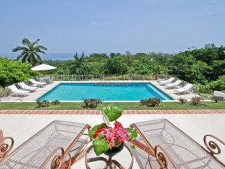 Yellowbird, Tryall - Montego Bay 4BR - Sandy Bay vacation rentals