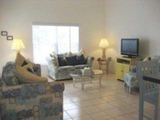 Lovely 4 Bed 3 Bath Lakeside Home in Oak Island. 2879BA - Image 1 - Orlando - rentals