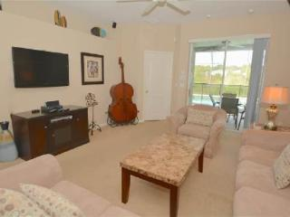 4 Bed 3 Bath Pool and Spa Home Located in The Shire at West Haven. 919DP - Loughman vacation rentals