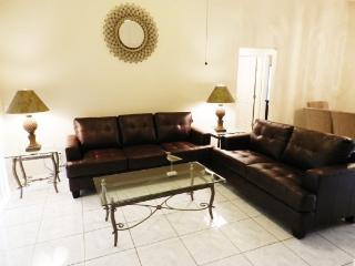 Lovely 3 Bed 2 Bath Pool Home in Woodridge. 1203WW - Orlando vacation rentals
