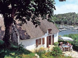 Gite Tocquet - Concarneau vacation rentals