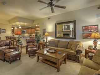 5203 Emerald Lodge, Trappeurs - Steamboat Springs vacation rentals