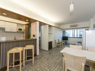 Recife Crowned | Sampa Housing - Recife vacation rentals
