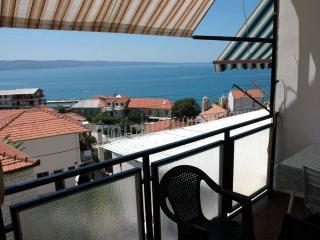 36203 A1(7+2) - Krilo Jesenice - Krilo Jesenice vacation rentals