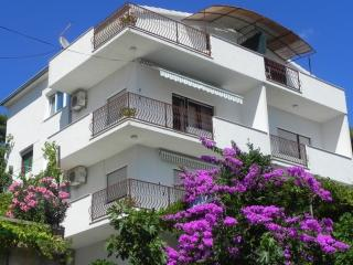 36209 SA4(2+1) - Duce - Dugi Rat vacation rentals