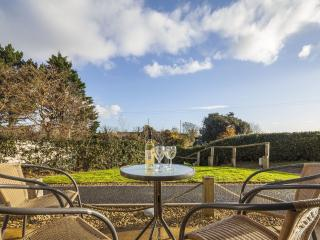 5 Red Rock located in Dawlish, Devon - Dawlish vacation rentals