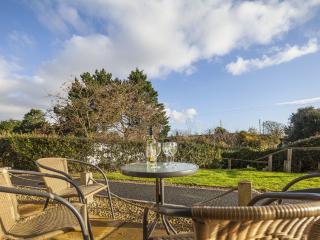 4 Red Rock located in Dawlish, Devon - Dawlish vacation rentals