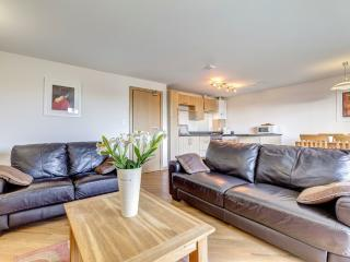 11 Red Rock located in Dawlish, Devon - Dawlish vacation rentals
