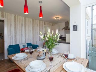 Muritai located in Padstow, Cornwall - Padstow vacation rentals