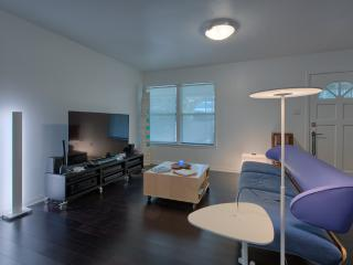 Austin Cool, South - Austin vacation rentals