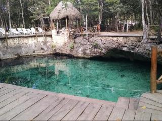 Love Nest in Tulum Mayan Riviera - Tulum vacation rentals