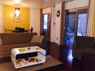 Suite Retreat By The Lake - Lake Arrowhead vacation rentals