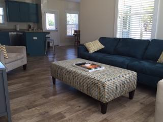 I SEA BLUE - Now Booking Late Summer & Fall! - Mexico Beach vacation rentals