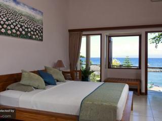 Villa Pantai Candidasa - Candidasa vacation rentals