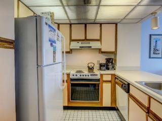ST. Regis 2311 - North Topsail Beach vacation rentals