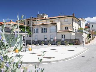 Lia - San Vincenzo vacation rentals