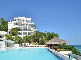 3 BR villa in Bulabog, Boracay - BOR0009 - Boracay vacation rentals