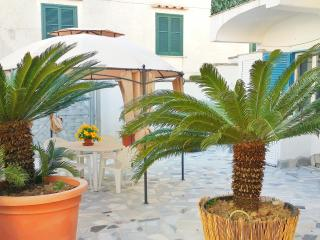 1 bedroom Apartment with Internet Access in Casamicciola Terme - Casamicciola Terme vacation rentals