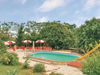 Casa Vacanze Monteciccardo - Monteciccardo vacation rentals
