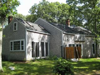 40 Dolphine Merry Road West Tisbury, MA, 02575 - Edgartown vacation rentals
