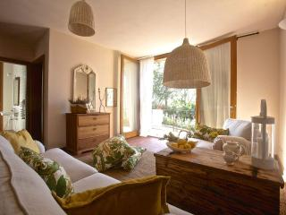 TUSCANY FOREVER RESIDENCE VILLA ARIA/ 0 - Volterra vacation rentals