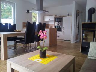 Haus Störtebeker / Ferienwohnungen Ückeritz - Ueckeritz vacation rentals