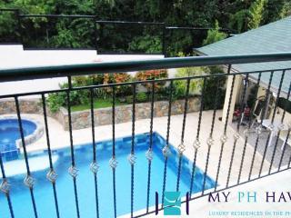5 bedroom villa in Tali Beach, Batangas - BAT0018 - Batangas vacation rentals