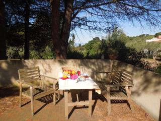 Alghero Relax rural - private guest room country - Alghero vacation rentals