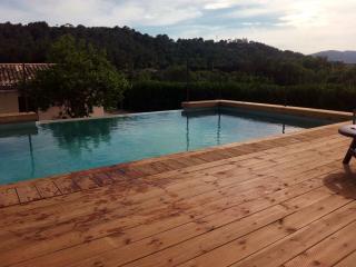 Villa Almadrava Can Rafale - Pollenca vacation rentals