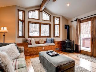 Affordable  4 Bedroom  - 1243-64637 - Breckenridge vacation rentals