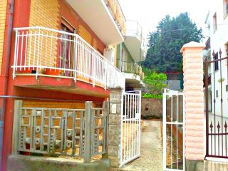 2 bedroom Townhouse with Internet Access in San Martino in Pensilis - San Martino in Pensilis vacation rentals