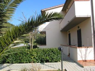 Appartamenti Manuela - Marina Di Campo vacation rentals