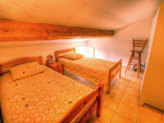 Le gîte Asie pour 4 personnes - Neoules vacation rentals