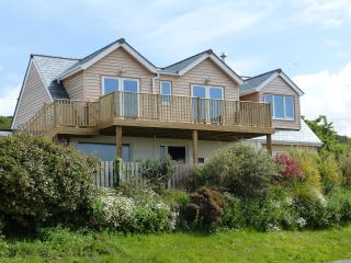 Moorcot - holiday let and B and B in Croyde - Croyde vacation rentals