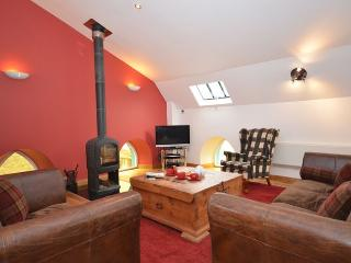 LK21M - Leadhills vacation rentals