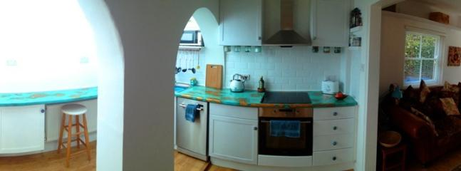 Unique house central cute and cosy - Norwich vacation rentals