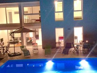 Villa in La-Ciotat, French Riviera - La Ciotat vacation rentals