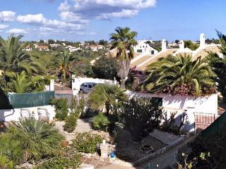 Charming Holiday Villa in Cala Murada, Mallorca - Cala Murada vacation rentals