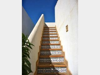 Charming Holiday Villa in Mallorca! - Cala Murada vacation rentals